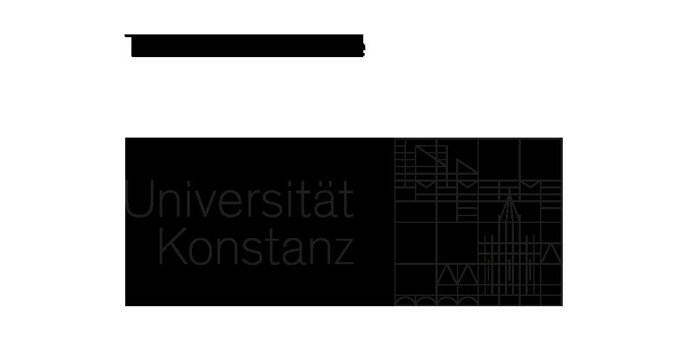 Universität Konstanz – Team Transfer Lehre