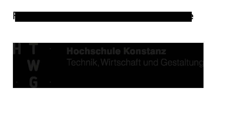 Hochschule Konstanz – Förderung der Qualität in Studium und Lehre
