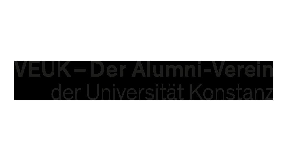 VEUK – Der Alumni-Verein der Universität Konstanz