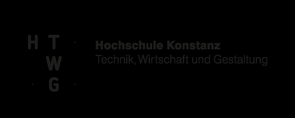 Hochschule Konstanz Technik, Wirtschaft und Gestaltung